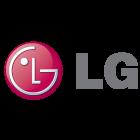 LG_mps_140x140